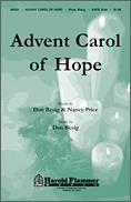 Advent Carol of Hope