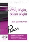 Holy Night Silent Night