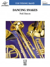 Dancing Snakes