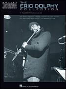 Eric Dolphy Collection, The