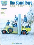 The Beach Boys: Barbara Ann