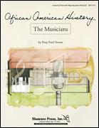 African American History-Musicians