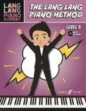 Lang Lang Piano Method Lev 5