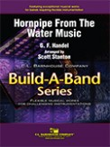 Hornpipe From The Water Music
