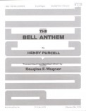 Bell Anthem, The