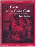 Carols of The Christ Child