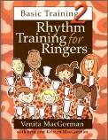 Basic Training 2 (Rhythm Training