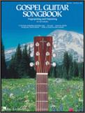 Gospel Guitar Songbook