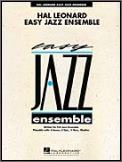 Easy Jazz Favorites-CD