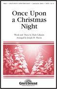 Once Upon A Christmas Night