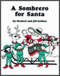 Sombrero For Santa, A