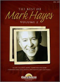 Best of Mark Hayes Vol 2, The (Bk/Cd)
