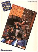 David Grover & The Big Bear Band - Chanukah Gelt
