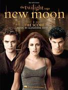 Alexandre Desplat - Full Moon