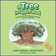 TREE IN TAPPEN WOOD, A