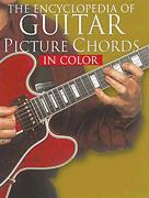 Encyclopedia of Guitar Picture Chords I