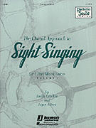 Choral Approach To Sight-Singing 1