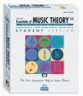 Essentials of Music Theory/Sftwr/Stu/#1