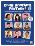 Grab Another Partner (Bk/Cd)