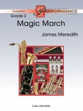 Magic March