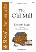 Old Mill, The
