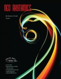 Neo Rhythmics