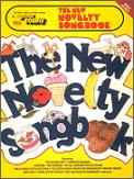 New Novelty Songbook #166
