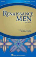 Renaissance Men (Collection)