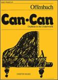 Can-Can Orpheus In The Underworld