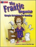 The Frantic Organist