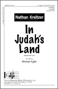 In Judah's Land