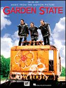 Garden State (Movie) - In The Waiting Line