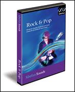 Rock & Pop Collection (Sibelius 4)