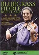 bluegrass fiddle boot camp dvd sheet music by stacy phillips sku 00641562 stanton 39 s sheet. Black Bedroom Furniture Sets. Home Design Ideas