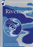 RIVERSONG (BK/CD) - Click Image to Close