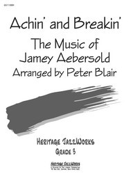 Achin' and Breakin'