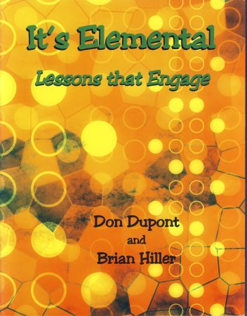 It's Elemental Lessons That Engage