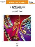 O Tannenbones