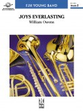 Joys Everlasting