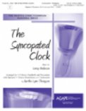Syncopated Clock, The