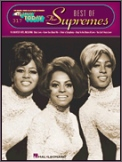 Best of The Supremes #317