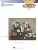 Wedding Classics (Bk/Cd)