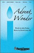 Advent Wonder