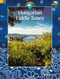Hungarian Fiddle Tunes (Bk/Cd)