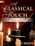 Classical Touch, A