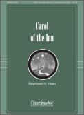 Carol of The Inn