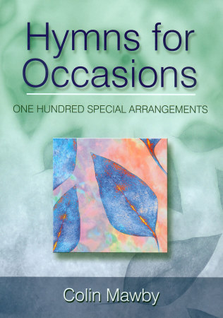 HYMNS FOR OCCASIONS ONE HUNDRED SPECIAL