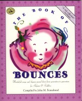 BOOK OF BOUNCES, THE
