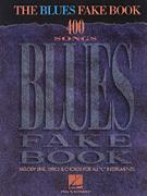 Blues Fakebook, The