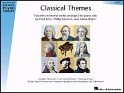 Classical Themes Lev 1